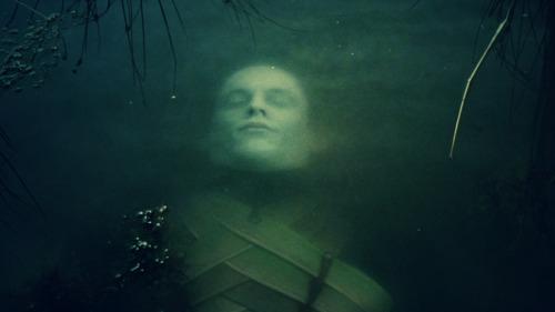 corpse lake