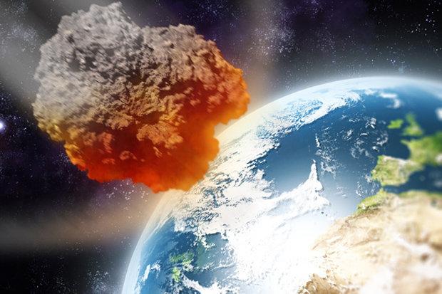meteor 4.jpg