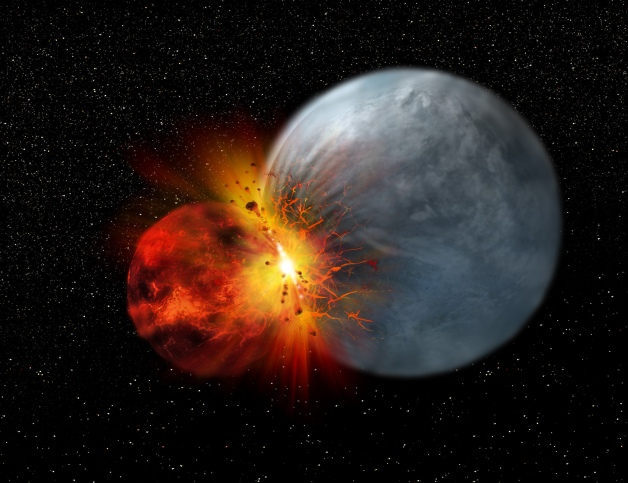 moon asteroid.jpg