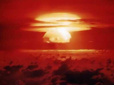 nuclear-winter-1.jpg